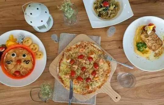 Can Diabetics Eat Pizza