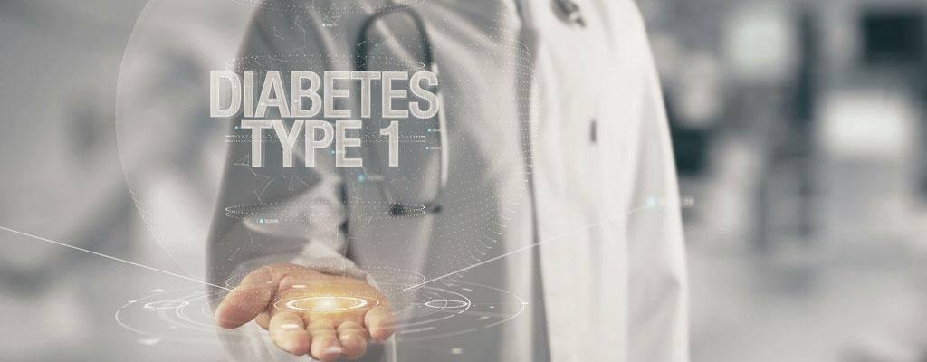 Type 1 Diabetes (mellitus) Causes, Symptoms And Complications
