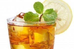 Is Lipton Iced Tea Good For Diabetics