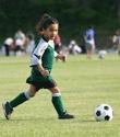 Children With Diabetes: Is It Safe To Play Sports?