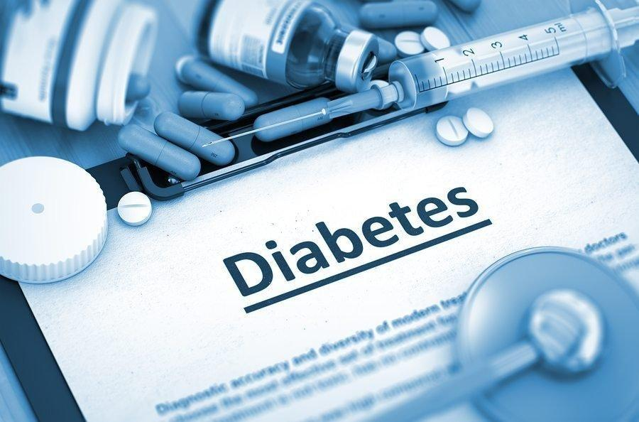 Can I Qualify For Disability Benefits With Diabetes?