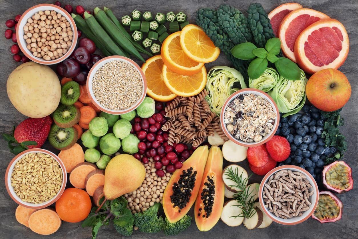High Carb Diet Cures Diabetes