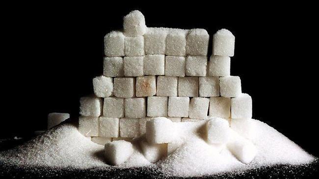 Is Coconut Palm Sugar Safe For Diabetics