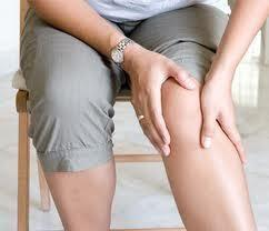 How Does Diabetes Cause Poor Circulation