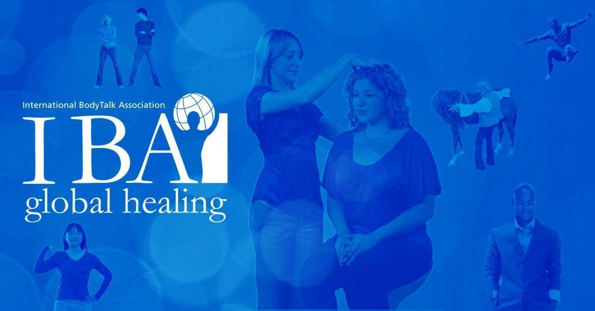 Iba Global Healing | Description