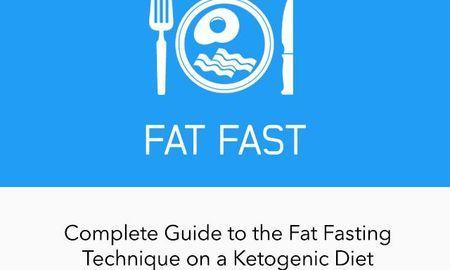 How Do You Get Into Ketosis?