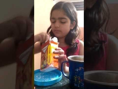 Liquid Glucose Uses