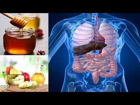 What Does Apple Cider Vinegar Do For Blood Sugar?