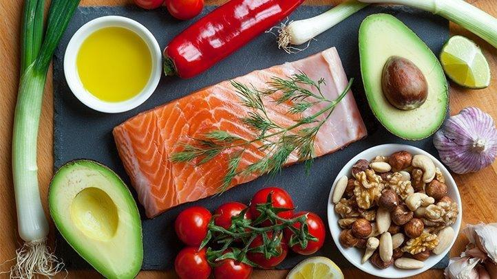 Keto, Paleo, Or Atkins: Which Low-carb Diet Is Best For Diabetes? | Everyday Health