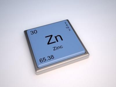 Zinc Supplementation In Patients With Type 2 Diabetes