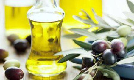 How To Consume Olive Oil For Diabetes