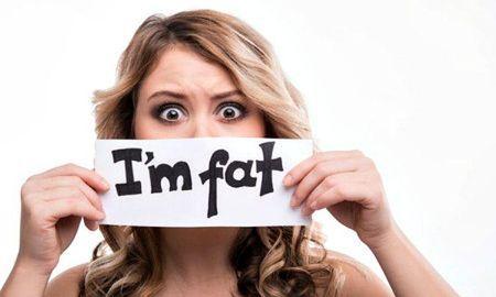 Keto Period Weight Gain