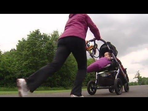 Physical Activity And Gestational Diabetes