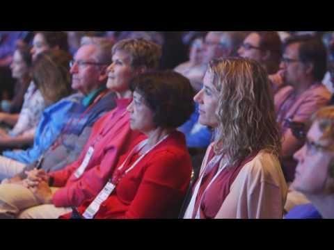 American Association Of Diabetes Educators Conference 2017