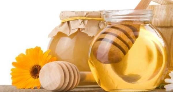 Honey And Diabetes Cure