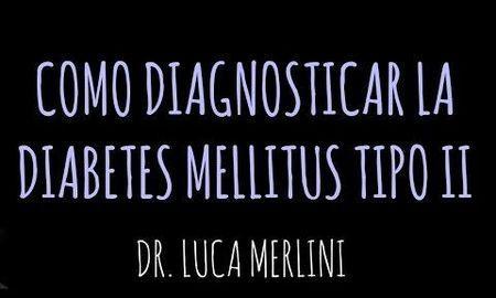 Tratamiento De Diabetes Mellitus Tipo 2