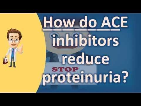 Do Ace Inhibitors Prevent Nephropathy In Type 2 Diabetes Without Proteinuria?