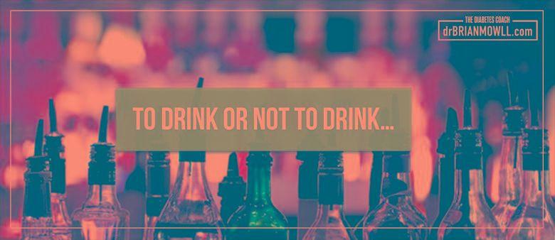 Beer And Diabetes Blood Sugar