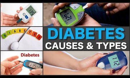 Anti-insulin Antibodies Type 1 Diabetes