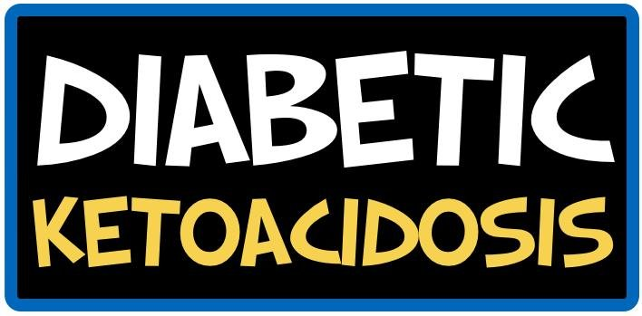 What Causes Diabetic Ketoacidosis?