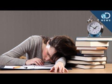 Do Diabetics Need More Sleep