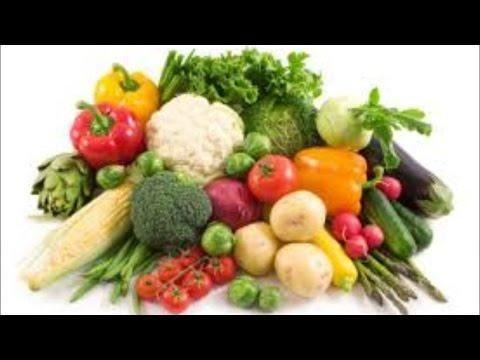 Type 1 Diabetes Vegetarian Meal Plan