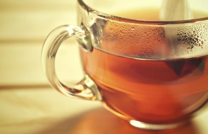 Can Diabetics Drink Tea