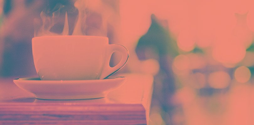 Diabetes And Coffee: Can I Still Drink It?