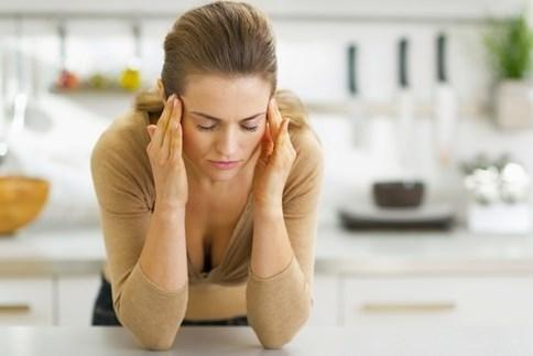 Can Stress Cause Type 2 Diabetes?