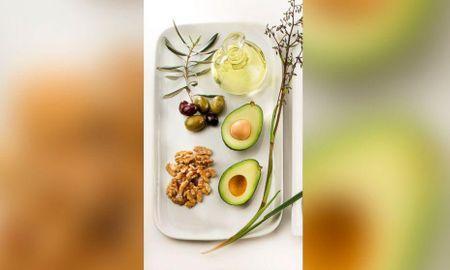 Atkins Diet Ketoacidosis