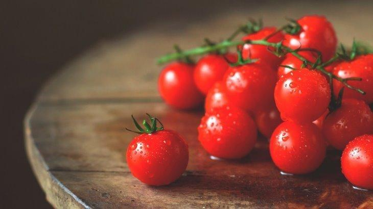 Can Diabetic Patients Eat Tomatoes?
