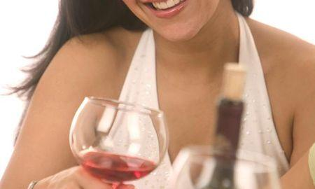 What Kind Of Wine Lowers Blood Sugar