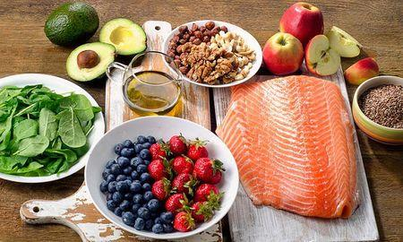 Diets and Diabetes – Let's Compare!