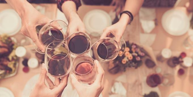 What Is The Best Alcoholic Drink For A Diabetic To Drink?