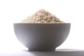 Is Rice Good For Type 2 Diabetes?