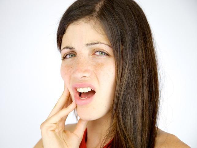 Does Diabetes Cause Bad Breath