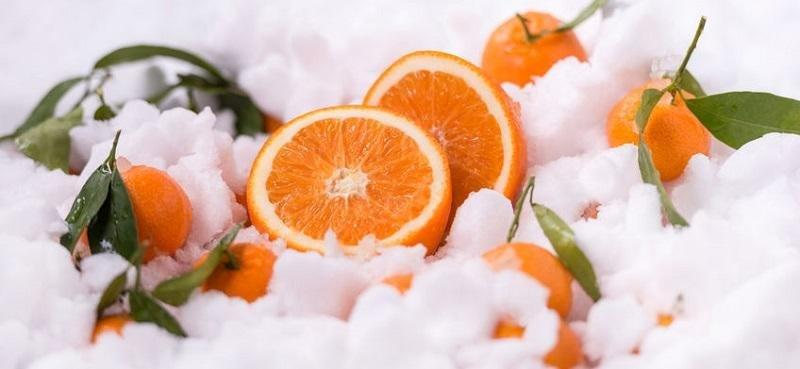 Albertsons Vitamin C: Finding The Sweet Spot