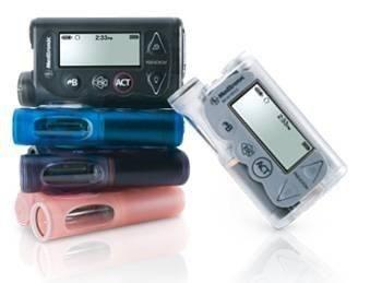 Which Insulin Pump Is The Best?