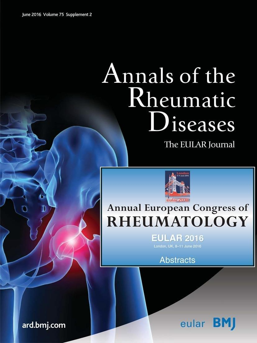 Ab0846does Diabetes Mellitus Cause Problems In Hand Functions And Quality Of Life? | Annals Of The Rheumatic Diseases