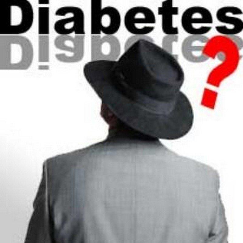 Siete Consejos Para Cuidar Y Controlar La Diabetes