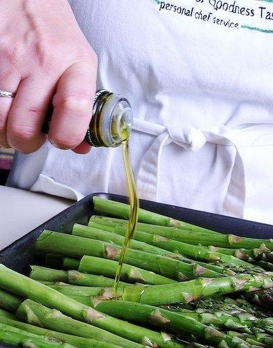 Which Is The Best Cooking Oil For Diabetics?