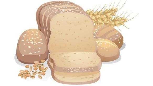 Is Sprouted Grain Bread Good For Diabetics