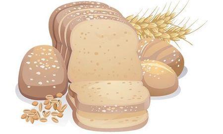 Is Gluten Free Bread Good For Type 2 Diabetes