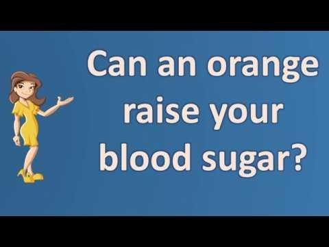 Can Diabetics Eat Apples And Oranges?