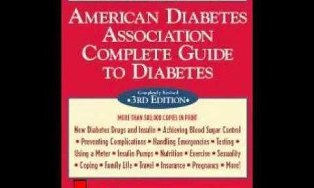 American Diabetes Association Sponsors List