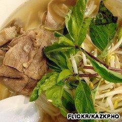 Best Vietnamese Food For Diabetics