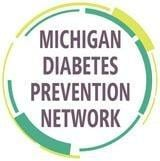 Michigan Diabetes Prevention Action Plan