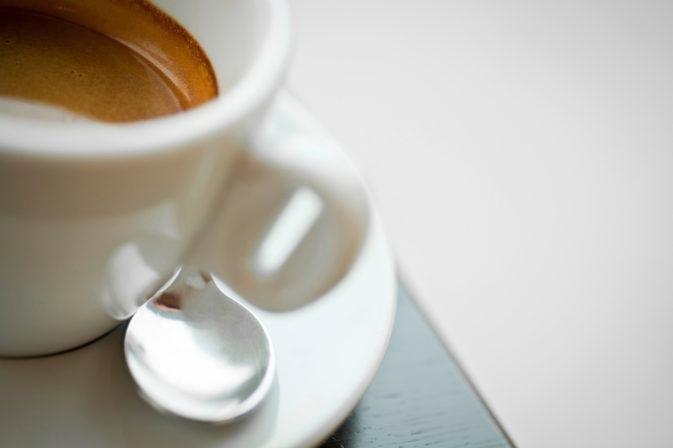 Does Black Coffee Affect Blood Sugar?