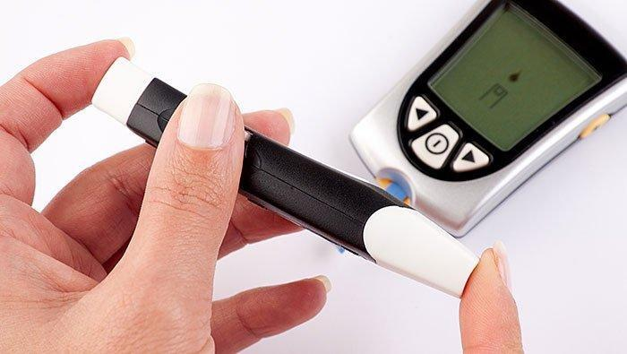 Why Does Diabetes Increase The Risk For Heart Disease
