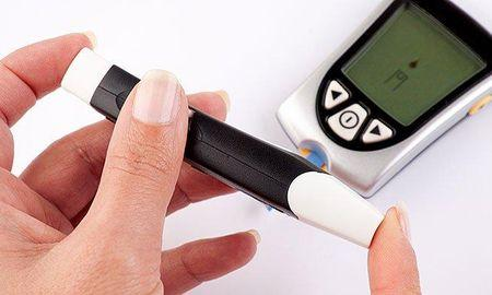 Why Diabetes Cause Heart Attack